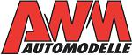 Se vårt utvalg av AWM lastebilmodeller!