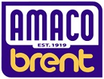 Amaco Brent lager Sculptamold!