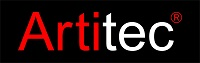 Se vårt utvalg av Artitec produkter
