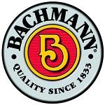 Se vårt utvalg av Bachmann modelljernbane!