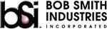Se vårt utvalg fra Bob Smith Industries lim-produkter!