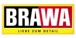 Se vårt utvalg av Brawa modelljernbane!