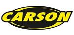 Se vårt utvalg fra Carson Modelsport!