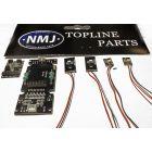 Topline Deler, , NMJT9936