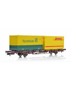 Topline Godsvogner, nmj-topline-507121-cargonet-lgns, NMJT507.121