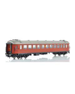 Topline Personvogner, nmj-topline-204004-sj-b1-4902, NMJT204.004
