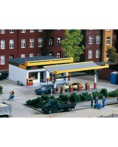 Komersiell Virksomhet (Auhagen), , AUH11340