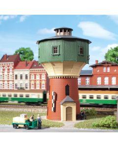 Stasjoner og jernbanebygninger (Auhagen), , AUH11335
