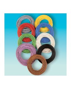 Ledninger, kabel, , BRA3102