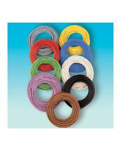 Ledninger, kabel, , BRA3107