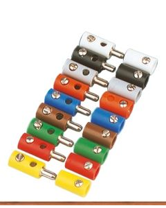 Ledninger, kabel, , BRA3042
