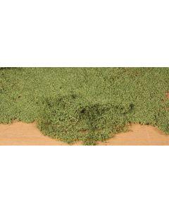 Løv og matter for trær, 28x14 cm, HEK1676
