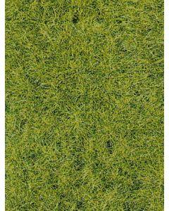 Gressmatter, 28x14 cm , HEK1576