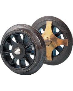 Hjul og koblinger, , ROC40188