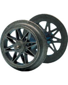 Hjul og koblinger, , ROC40190