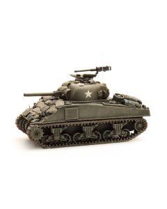 Militære Kjøretøy, , ART387.21-S2
