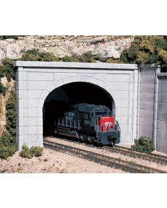 Tunneler, Støttemurer m.m., , WODC1156