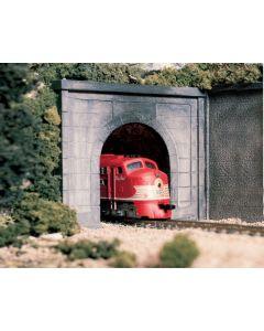 Tunneler, Støttemurer m.m., , WODC1152