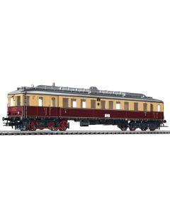 Lokomotiver Internasjonale, , LIL133021