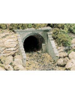 Tunneler, Støttemurer m.m., , WODC1163