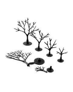 Løvtrær, , WODTR1120