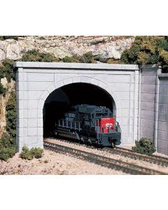 Tunneler, Støttemurer m.m., , WODC1256