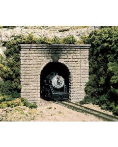 Tunneler, Støttemurer m.m., , WODC1253