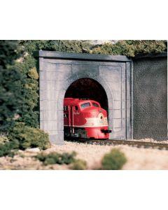 Tunneler, Støttemurer m.m., , WODC1252