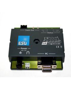 Digital, , ESU53451
