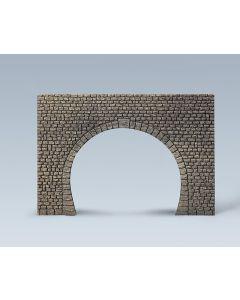 Tunneler, Støttemurer m.m., , FAL170831