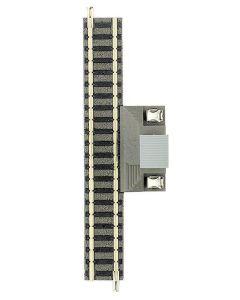 Fleischmann Profi N-Skala, , FLM9108