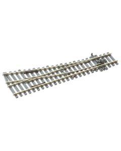 Peco Streamline Code 100, , PECSL-E91