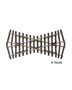 Tillig Code 83, , TIL85170