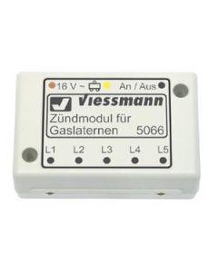 Belysning, , VIE5066