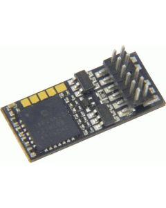 Digital, , ZIMMX623P12