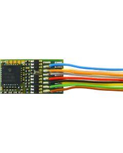 Digital, , ZIMMX630
