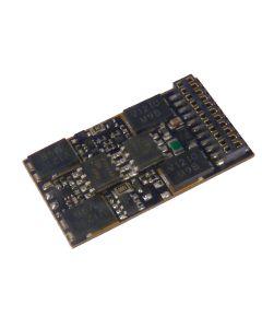 Digital, , ZIMMX634C