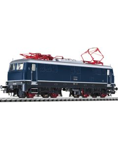 Lokomotiver Internasjonale, , LIL132520