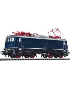 Lokomotiver Internasjonale, , LIL132521