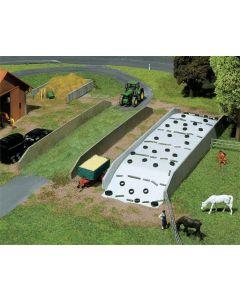Landbruk (Faller), , FAL130528