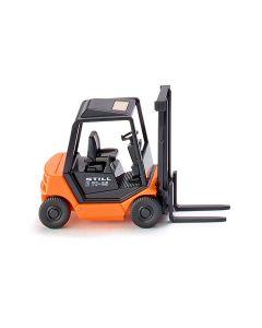 Traktorer & Anleggsmaskiner, , WIK06630121