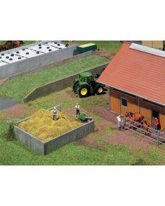 Landbruk (Faller), , FAL130529