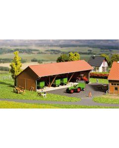 Landbruk (Faller), , FAL232365