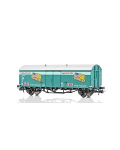 Topline utgåtte modeller, , NMJT610.304