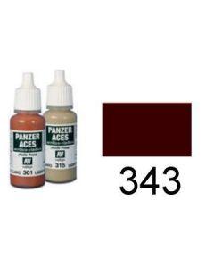 Maling, pensler, , VAL70343