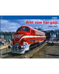 Bøker, , BOK2004