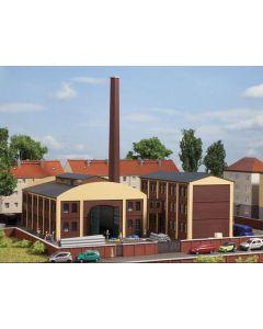Industri og landbruk (Auhagen), , AUH14475