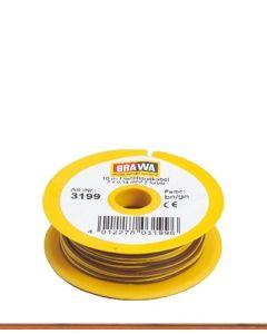 Ledninger, kabel, brawa-3199, BRA3199