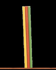 Ledninger, kabel, , BRA3175