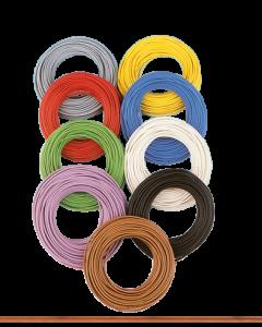 Ledninger, kabel, , BRA32403